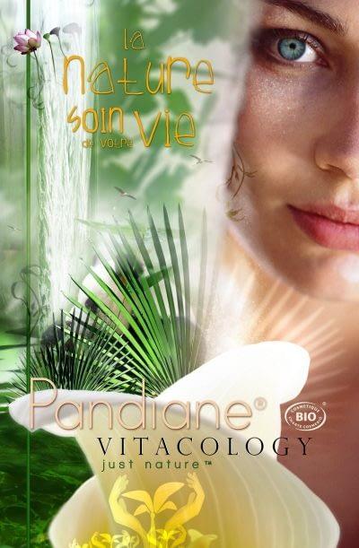 Produits Vitacology à L'institut Secrets de Beauté à Avord
